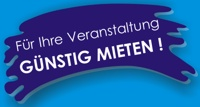 M4C - Ihr Eventpartner